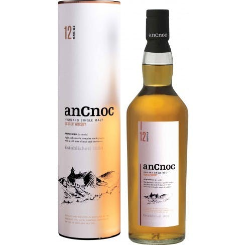 44449ancnoc-12-year-old-highland-single-malt-scotch-whisky-1b729