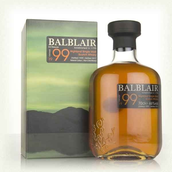 55006balblair-1999-2nd-release-whiskyb729