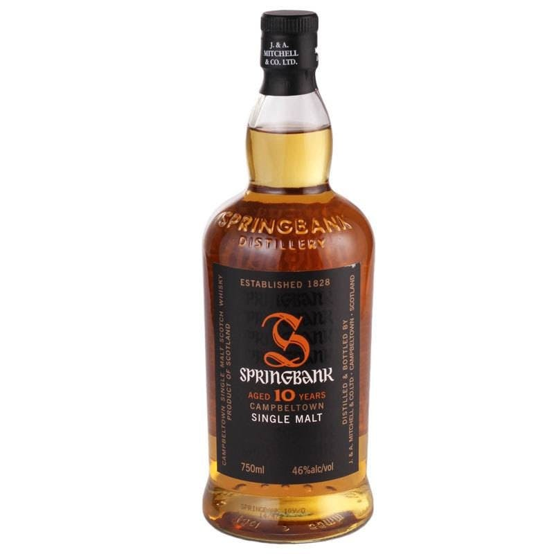 84186springbank-10yr-single-malt-whiskyb729
