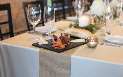 Why Rootstock and Vine is Perfect for Your Special Event