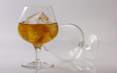 A Taste of Something Different: Whiskey, Cognac and More!