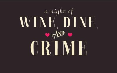 Spend Valentine's Day with Rootstock and Vine