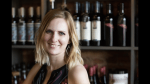 Special Events at Rootstock and Vine