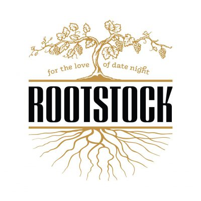 Rootstock in Woodstock, GA